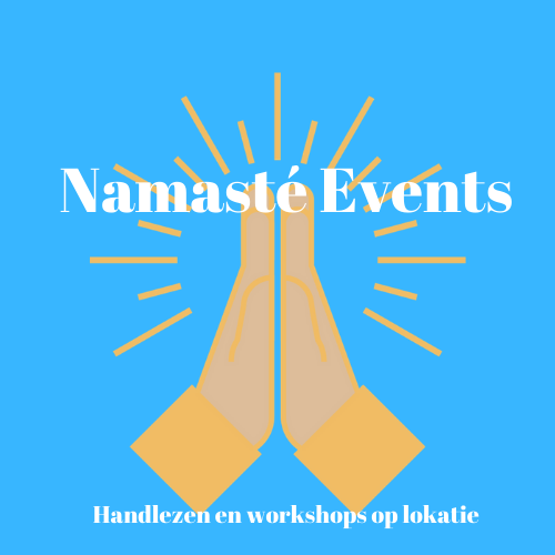 Namasté Events